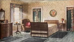 1920s interior design 1920s home decor