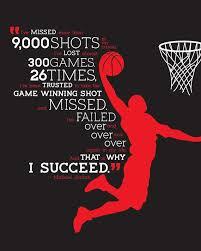 Michael Jordan Quotes. QuotesGram via Relatably.com