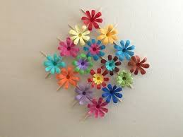youtube on water wall art youtube with youtube diy pinterest bottle christmas tree and crafty
