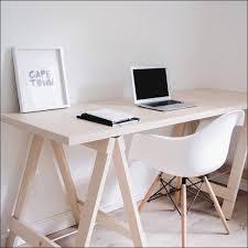 elegant home office furniture. Desk For Home Fice Inspirational Furniture Amazing Trestle  0D Furnitures Elegant Home Office Furniture