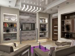 exclusive false ceiling designs for living room lighting luxurious chandelier living room design ideas with false ceiling designs