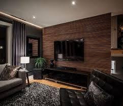 Stunning Living Room Wall Units Best 25 Living Room Wall Units Ideas On  Pinterest Tv Wall Units
