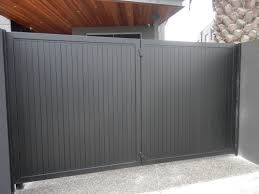 Tips Austintown Fence Lowes Vinyl Fence Brown Vinyl Fence