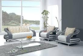 contemporary furniture definition. Modern Contemporary Furniture Definition Design
