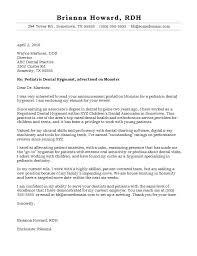 cover letter recommendation dental assistant recommendation letter recommendation letter format