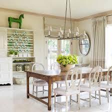 Wondrous Design French Country Kitchen Decor Decorating Ideas
