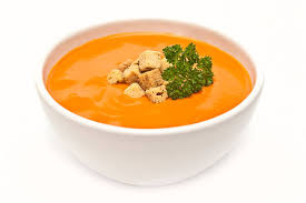 Image result for free pics of soup