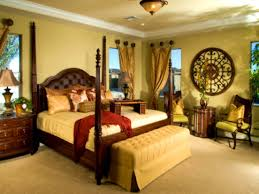 Tuscan Style Decorating Living Room Tuscan Style Bedroom Furniture Bedrooms Home Design Lover Luvskcom