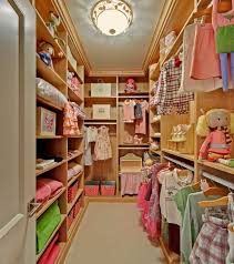 closet ideas for girls. Unique Ideas Walk In Closet Ideas For Girls Walkin Closet Ideas For Girls Photo  With
