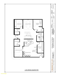 office room plan. Interesting Office Chiropractic Fice Floor Plans More Throughout Office Room Plan