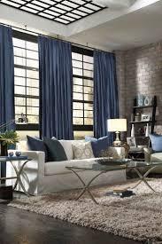 best contemporary window treatments ideas on pinterest