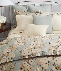 ralph lauren comforter sets on