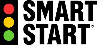 Smart Start Incident Report Form Smart Start Clients