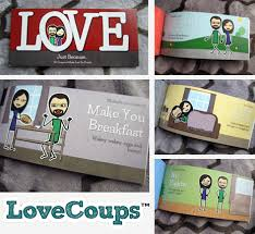 Creative Coupons For Boyfriend 2019 Best Long Distance Relationship Gifts Loving From A