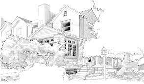 architecture design sketches. Delighful Architecture 12 And Architecture Design Sketches N