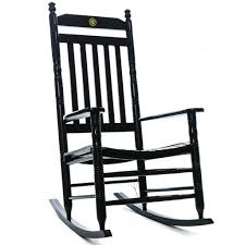 cracker barrel white rocking chairs. Modren White US Army Fully Assembled Rocking Chair  Military Chairs  Cracker  Barrel Old Country Store With White R