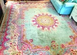 full size of furniture s las vegas okc fair dayton area rugs for teen girls