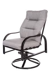Furniture : Rocking Patio Furniture All Weather Rocking Chairs ...