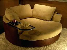 oversized swivel round chair would love something like this if we oversized swivel round chair would
