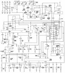 Wiring diagrams of 1975 cadillac deville