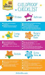 baby room checklist. Contemporary Checklist Baby Room Checklist Dr Smithu0027s Childproof Checklist Baby Room With O