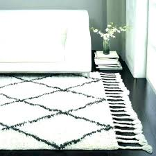 black and white zigzag rug black and white rugs chevron area rugs black and white chevron