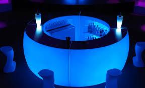 Barra Design Light Garden Bar Fiesta Barra By Archirivolto Design Vondom
