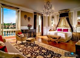 italian luxury bedroom furniture. Superb Bedroom Choosing Some Luxury Furniture Bven Boutiquealso Italian Designer