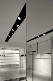kreon lighting. Numéro A | Private Residence In Paris II Lighting By Kreon Piscines  Pinterest Residential Lighting, Pool Spa And Architecture Interiors Kreon