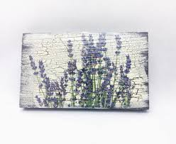 french lavender wall art kitchen wall decor rustic wooden wall decor rustic kitchen