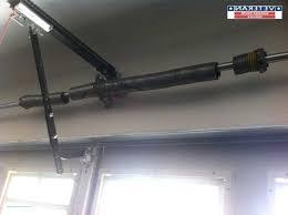 garage door doesn t open medium size of garage door opener troubleshooting what the reason my garage door doesn t open