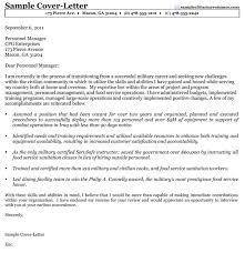 Federal Resume Cover Letter Chechucontreras Com
