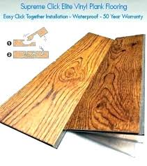 snap together vinyl plank flooring installing lock vinyl flooring and lock vinyl flooring vinyl snap together vinyl plank