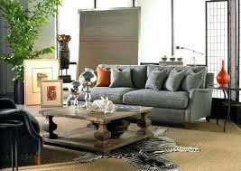 american furniture direct long beach ms mart warehouse jobs az
