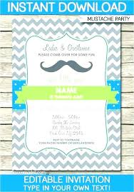 Free Online Birthday Invitations To Email Make Your Own Free Party Invitations Good Birthday