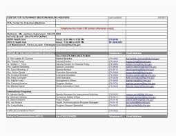 Purchase Order Invoice Template Purchase Order Invoice New Sample Procurement Resume Elegant