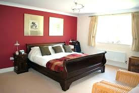 Bedroom decorating ideas brown Wall Red And Brown Bedroom Red And Brown Bedroom Ideas Bedroom Decorating Ideas Brown And Red Red Red And Brown Living Room Ideas Red And Brown Living Room Decor Casinodriftpro Red And Brown Bedroom Red And Brown Bedroom Ideas Bedroom Decorating