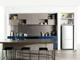 Laminex Kitchen Using Colour And Texture In Your Kitchen Design Completehome