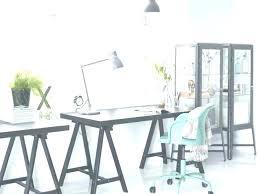 ikea office cabinets. Ikea Home Office Desk Furniture Ideas Rare Desks Picture . Cabinets X