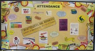 office board ideas. Attendance Bulletin Board Click Here To View The Policy Office  Ideas Work