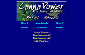 German Top 100 Single Charts 2014 Cannapower Single Charts Download