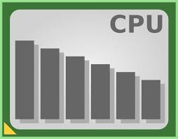 Cpu Comparison Chart 2018 Mobile Processors Benchmark List Notebookcheck Net Tech