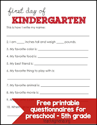 Math and English   Math   Pinterest   Math  English and School in addition MEGA Phonics Worksheet Bundle   Pre K Kindergarten   Printable in addition printable  First Day Of School Printable Worksheets Best Classroom besides free printable school matching worksheet kids coloring pages as well First Day Fourth Grade Math Activities   Homeshealth info as well  as well Back to School Kindergarten Worksheets   Planning Playtime besides FREE Back to School Activities   Worksheets in addition First Day of School Linky Party   School  Kindergarten and Teaching as well  additionally . on fun first day of school kindergarten worksheets
