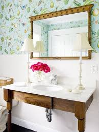 renovating old furniture. renovation inspiration using vintage furniture as bathroom sink cabinets u0026 consoles renovating old