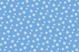 snowflake wallpaper. Fine Wallpaper Comet Images Snowflake Wallpaper HD Wallpaper And Background Photos With