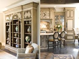Old Fashioned Kitchen Design Natalia Levis Fox And Fast Solutions Home Design Luxurious Old