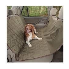 solvit deluxe hammock seat cover