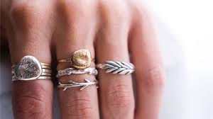 Handcrafted Jewelry Websites Handmade Jewelry Websites Unique Handmade Jewelry Online