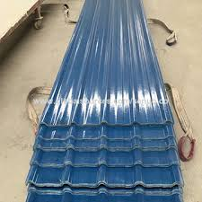colorful corrugated fiberglass frp roofing panel china colorful corrugated fiberglass frp roofing panel