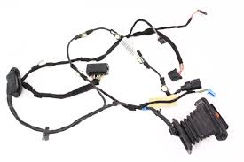 volkswagen jetta door wiring harness wiring diagrams schematic rh rear door wiring harness 05 10 vw jetta mk5 genuine 1k5 971 dodge ram door wiring harness volkswagen jetta door wiring harness